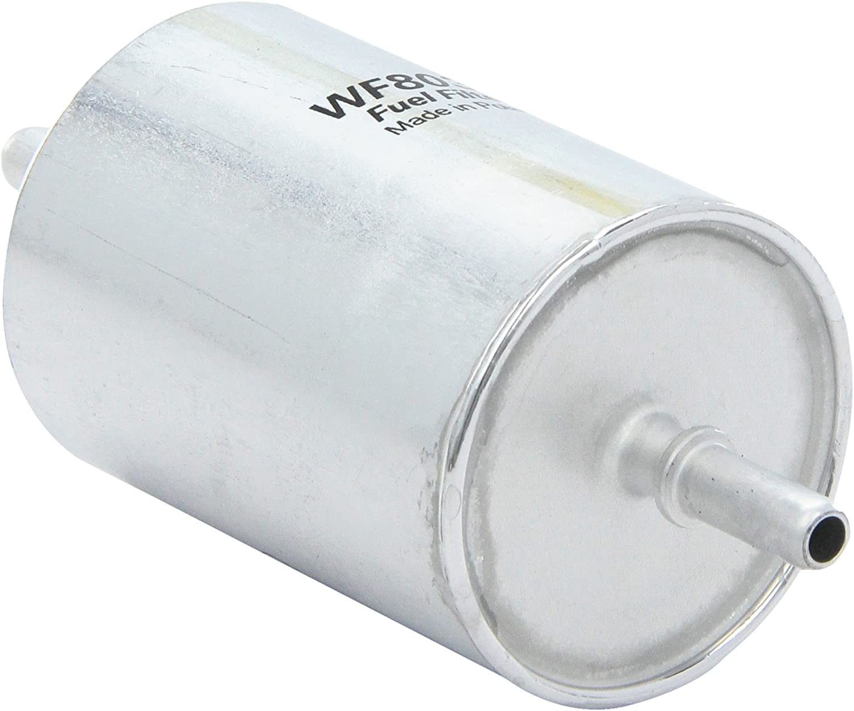 Wix WF8034 Fuel Filter