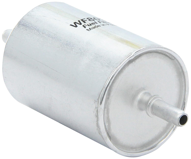 Wix Filters WF8034 Filtre /à carburant