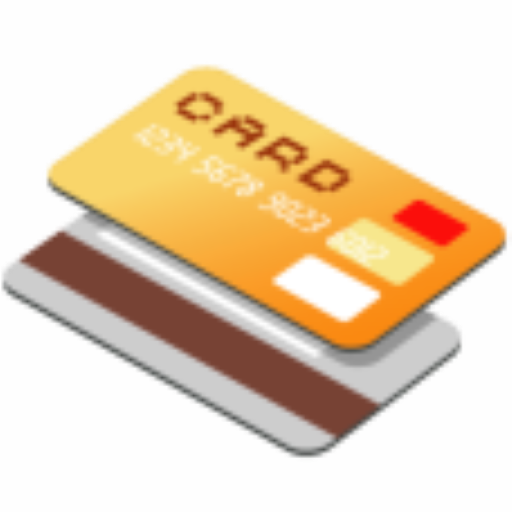 visa amazon credit card - 9