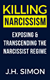 becoming the narcissist's nightmare free download