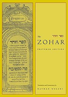 Amazon midrash rabbah 10 vol set 9780900689383 harry the zohar pritzker edition volume ten zohar the pritzker editions fandeluxe Choice Image