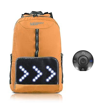 6681e79463df Amazon.com   VUP Cycling Backpack
