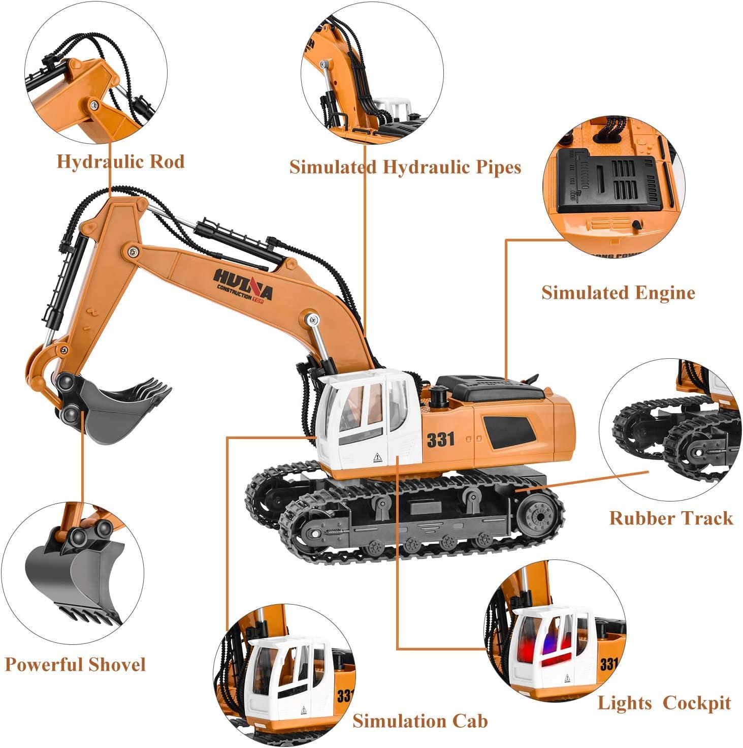 WORK ZONE Craft Buttons 1ST CLASS POST Boy Car Excavator Building lorry Crane