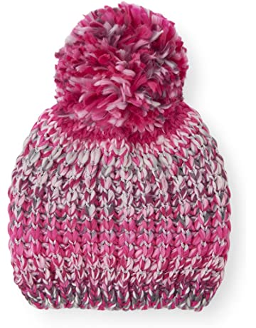7a901824677 The Children s Place Girls  Hats 4