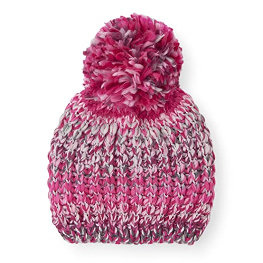 Amazon.com  The Children s Place Girls  Hats 4  Clothing 65e38f3f76b8