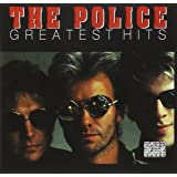 POLICE THE-EVERY BREATH YOU TAKE: THE