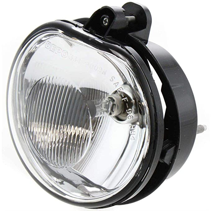 Hb4 Bulb