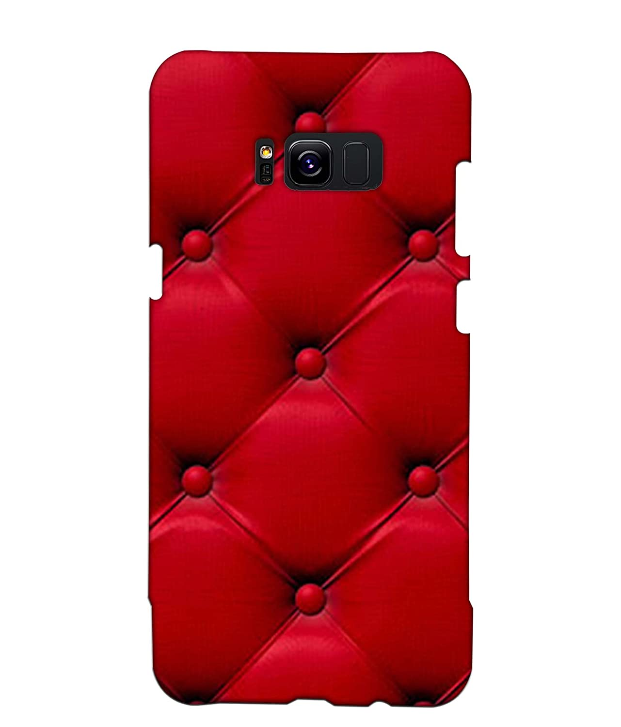 Fuson Designer Back Case Cover For Samsung Galaxy S8 Amazon In Electronics