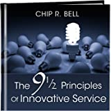 9 1/2 Principles of Innovative Service (1)