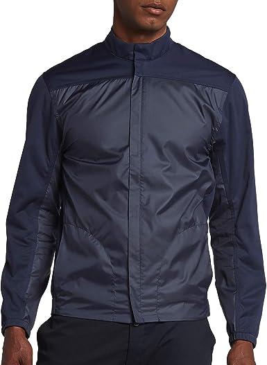 Nike 892274 Polo, Negro (Negro Obsidean 451), XX-Large (Tamaño del ...