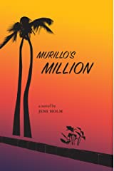 Murillo's Million Kindle Edition