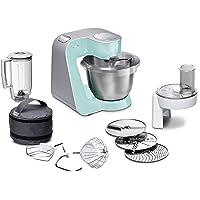 Bosch; Culinaire robot MUM58020