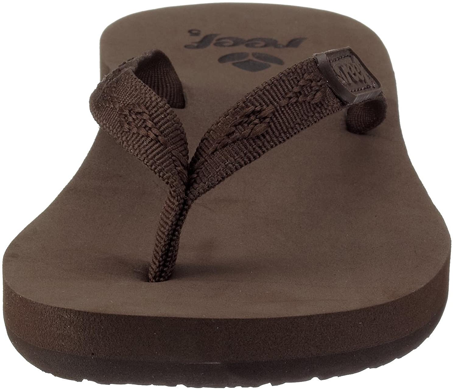 Reef Womens Ginger Flip-Flop