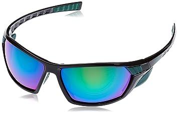 Uvex lunettes de soleil sport style sport 307 taille unique noir A0247L8