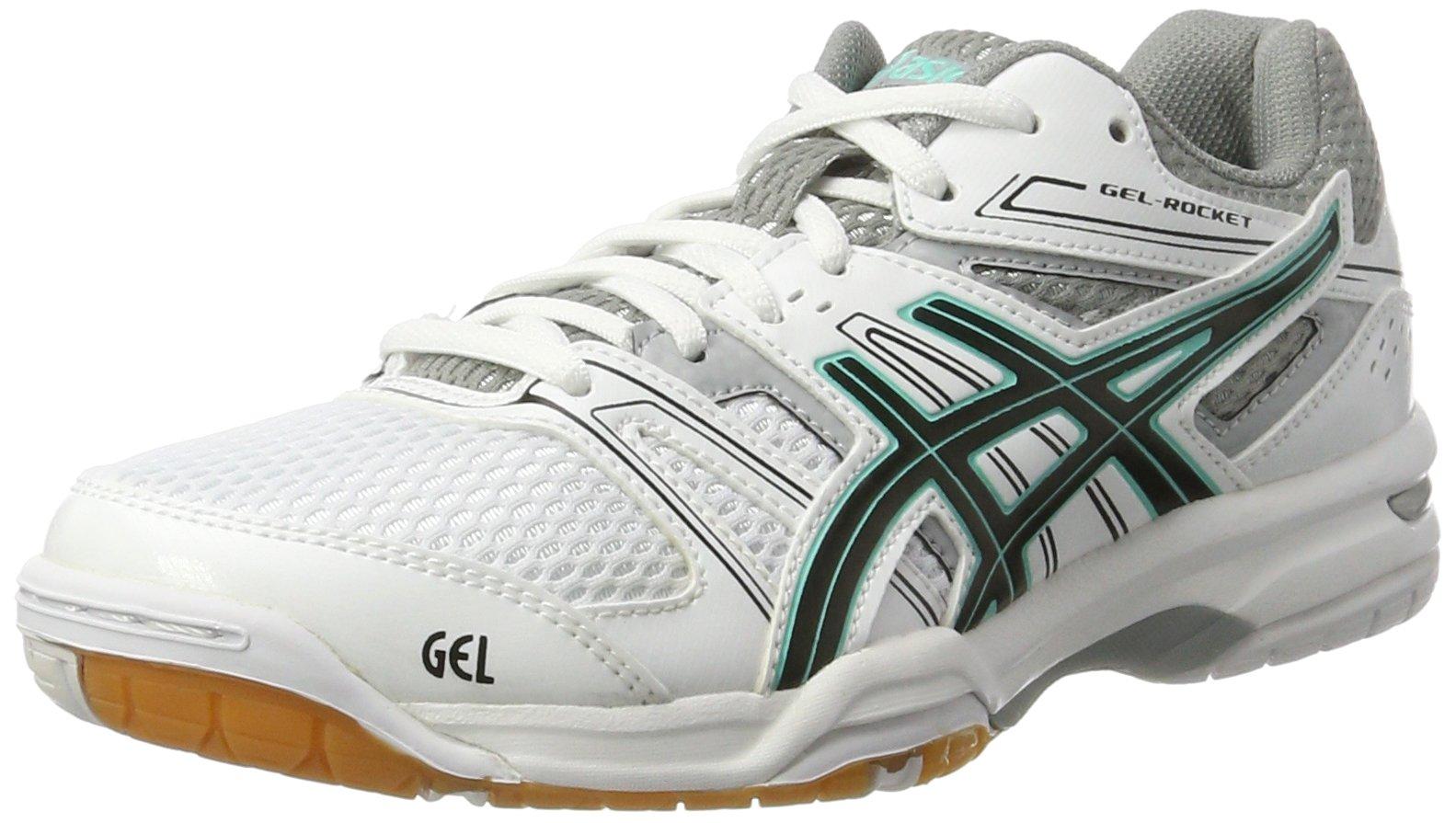 Asics Gel-Rocket 7, Zapatillas de Voleibol para Mujer product image