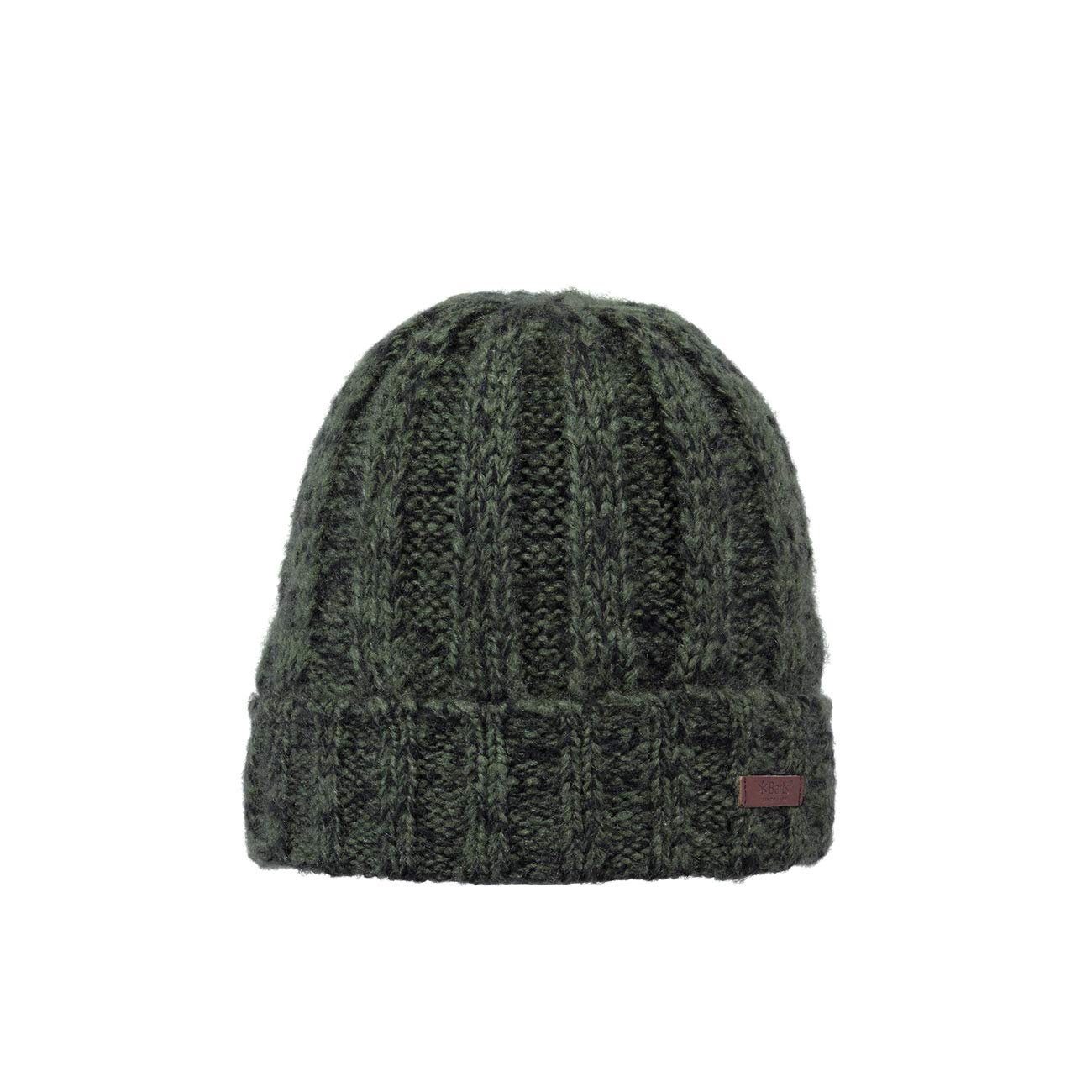 Barts Elroi Beanie  Amazon.co.uk  Sports   Outdoors d59cdb2821a3