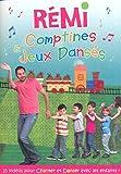Remi Comptines et Jeux Danses