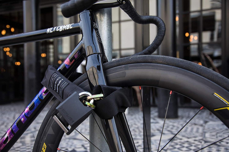 Hiplok Fahrradschloss V1.5