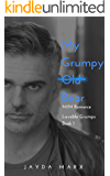 My Grumpy Old Bear (Lovable Grumps Book 1)