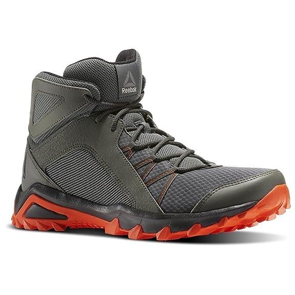 Chaussures Reebok Trailgrip Mid 60 GWnhy5eHlV