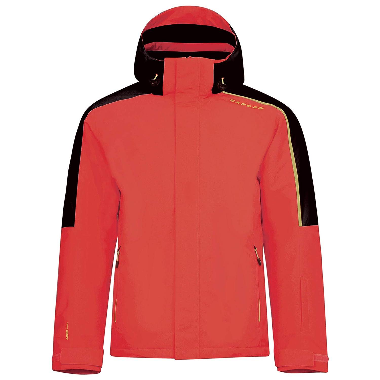 Dare 2B Mens Aligned Waterproof Ski Jacket
