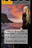 Devyn Rose, The Innkeeper's Daughter: A Romance Novella