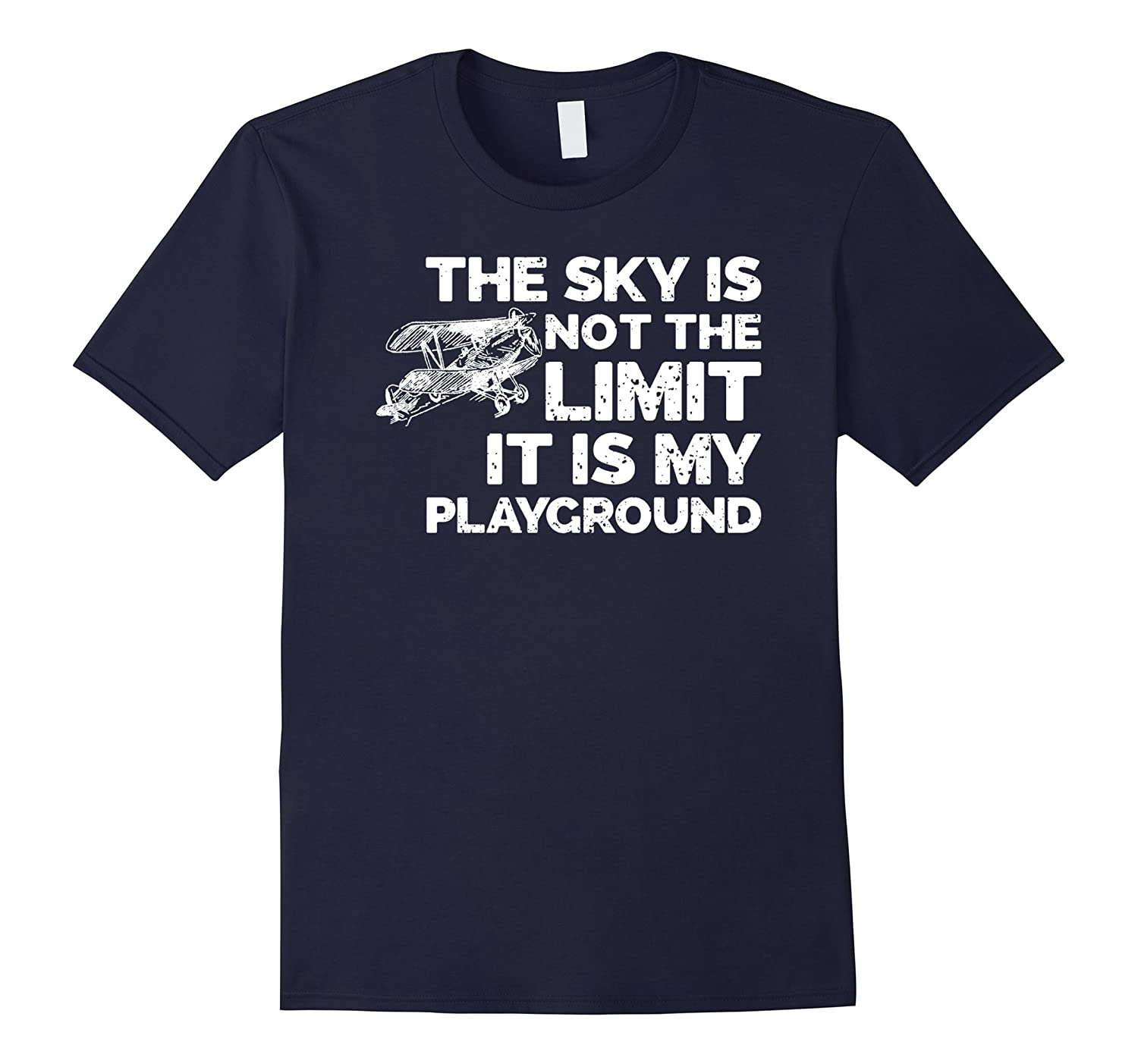 essay on sky is not the limit Diamond in the skies: the sky is not the limit - enfield, ct - an inspirational essay about a sister's drive and determination, written by enfield resident leehna ware.
