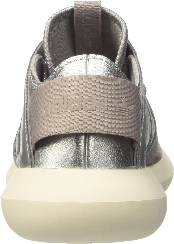 Adidas Sneaker Women Tubular VIRAL W S75912 Schwarz Schwarz Grigio Metsil Cgrani Cwhite