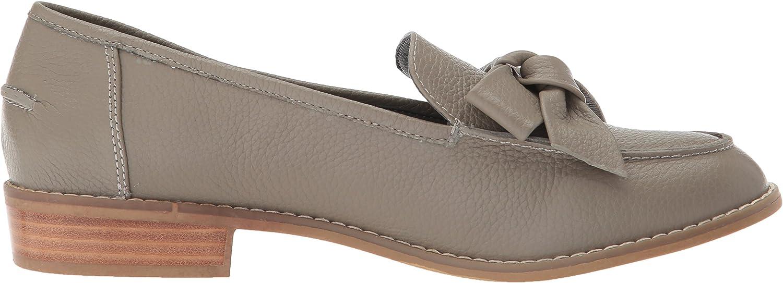 Stone Very Volatile Womens Beaux Heeled Sandal 10 B US