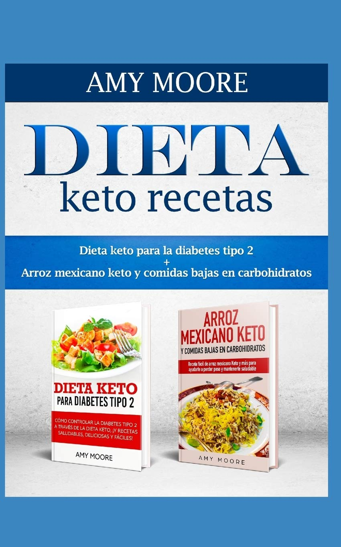 diabetes tipo 2 dieta en hindi