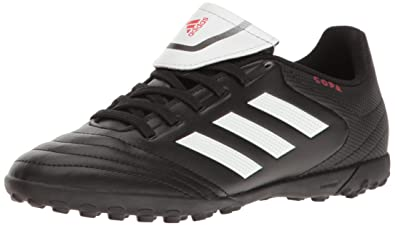 1483dbfcf adidas Performance Kids  Copa 17.4 J Turf Soccer Cleat