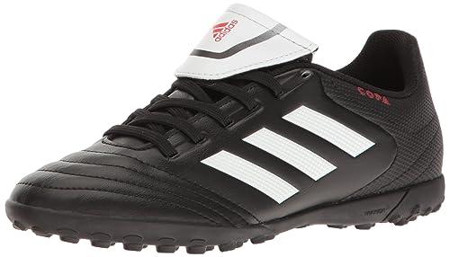boys adidas trainers copa