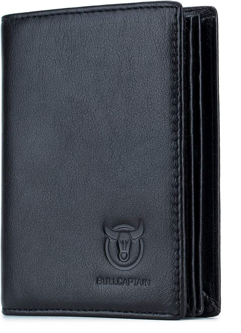 SALE NEW LEATHER CREDIT CARD HOLDER//WALLET HOLD UP TO 32 CARDS