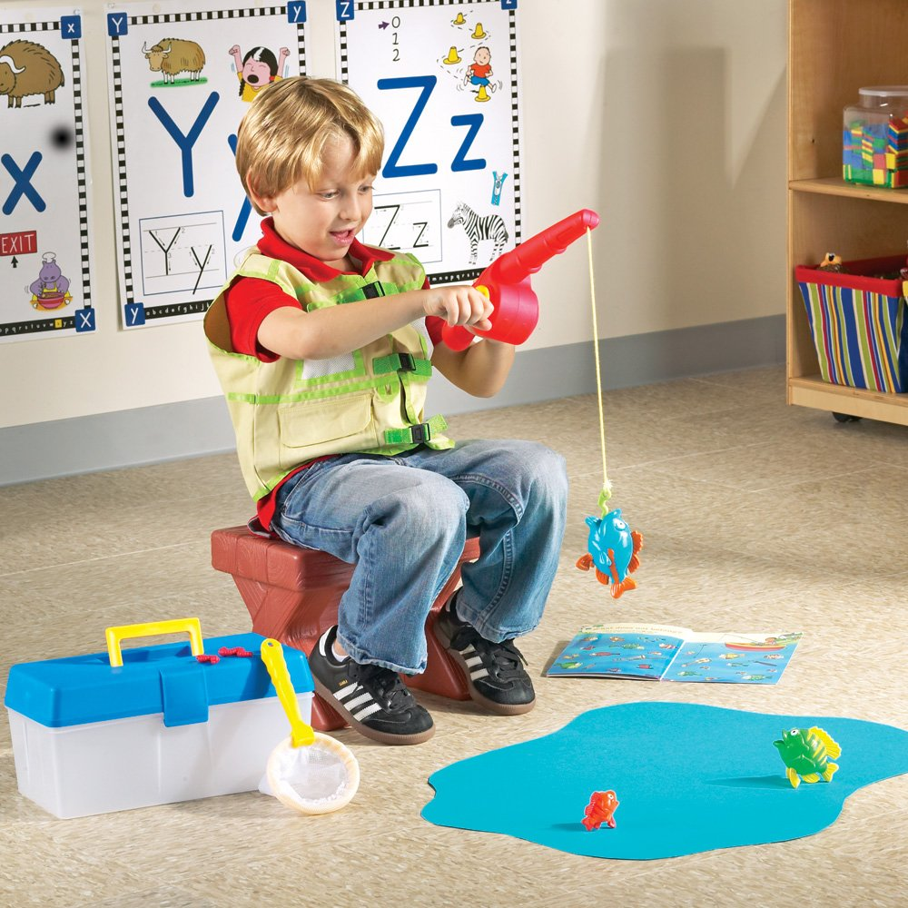 Toys 4 Boys : The top toys for year old boys gift canyon