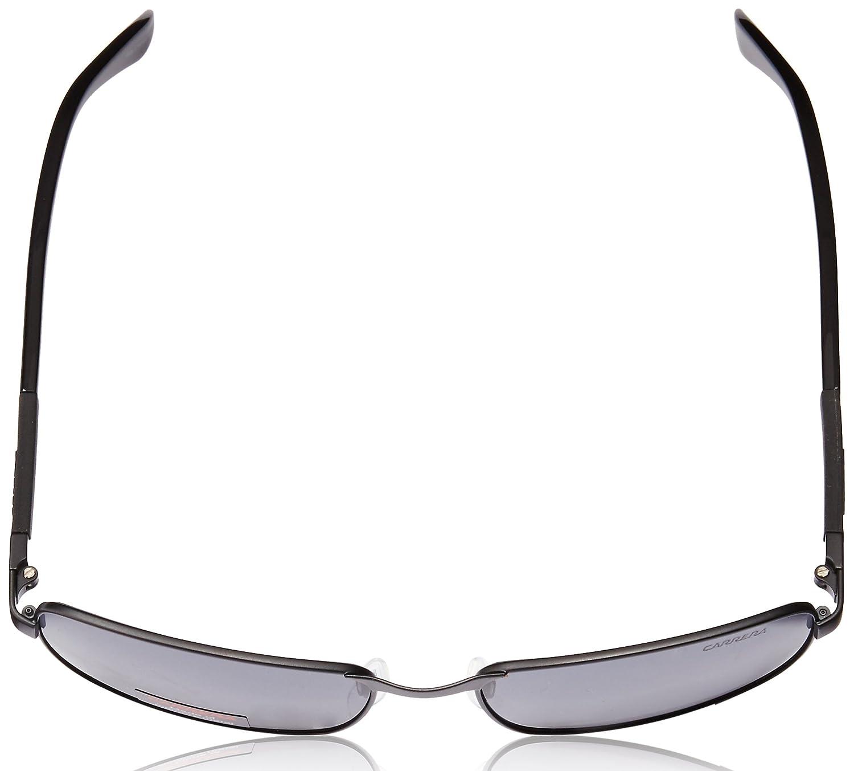Carrera CARRERA 8017//S 10GBN Black with Black lenses