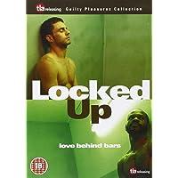 Locked Up [Import anglais]