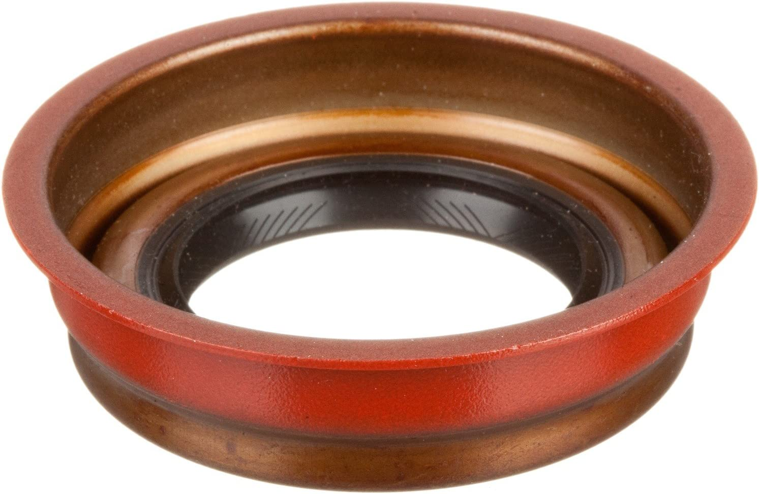 ATP JO-132 Automatic Transmission Seal Drive Axle