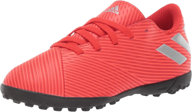 adidas Boys Football Shoes Turf Futsal