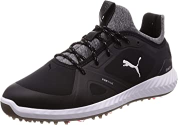 chaussure puma golf