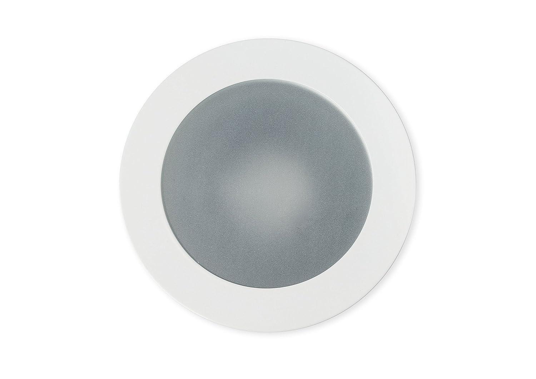 recessed lighting 4 inch par16 mr16 gu10 shower trim waterproof