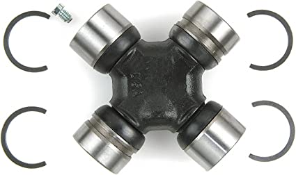Moog 234 Super Strength Universal Joint