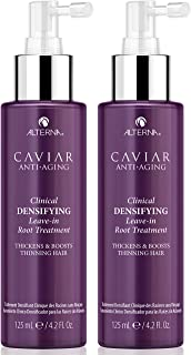 product image for Alterna Anti-Aging Clinical Densifying Leave-in Root Treatment