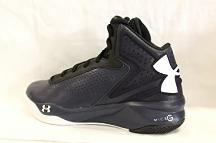 58c3d42d2413 Image Unavailable. Image not available for. Color  Under Armour Micro G  Torch 4