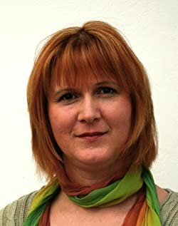Andrea Christiansen