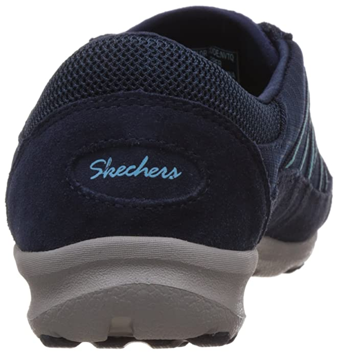7389a7d7482f Skechers Sport Women s Dreamchaser Romantic Trail Fashion Sneaker ...