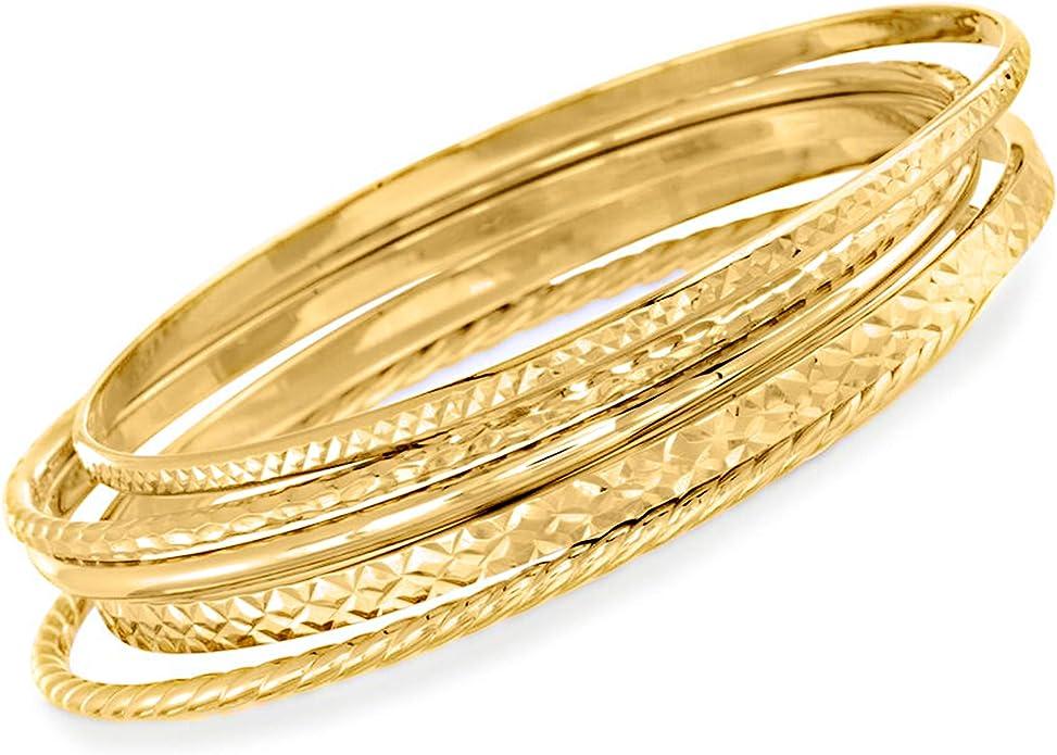 Gold or silver Double Cross Bangle  Cross Bracelet   Adjustable Bangle   Geometric Bangle  Modern Wrist or Arm Band Bangle MB-B006