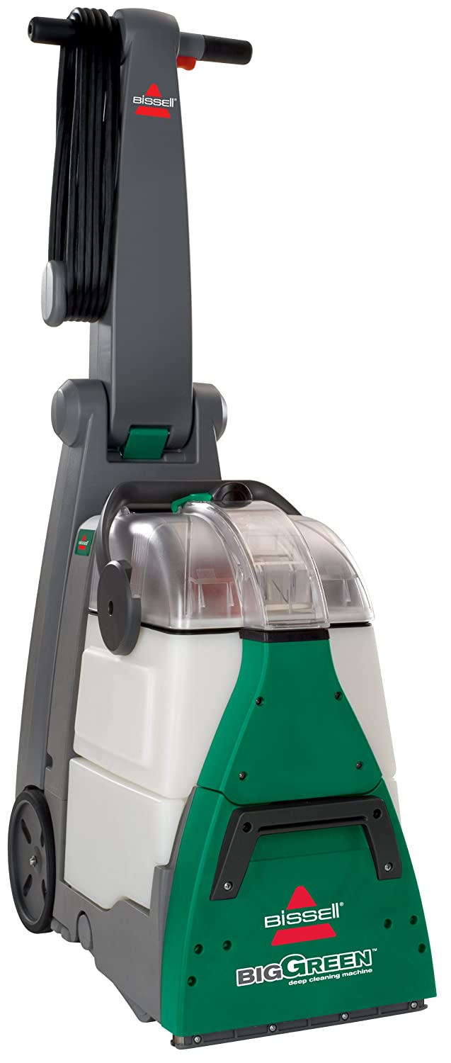 Spot Cleaning Machine 100 Commercial Carpet Cleaner