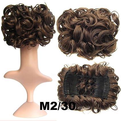 Cuidado Extensiones Del Cabello Accesorios de Peinado Tire Pelucas de Flores de Pelo de Encaje Peluca