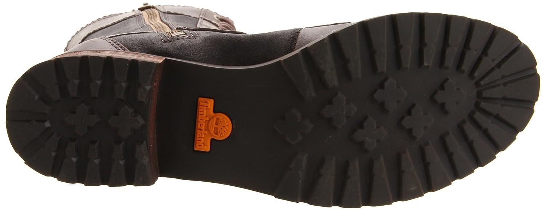 Amazon.com   Timberland Women's 26639 Bethel Buckle Knee-High Boot    Mid-Calf