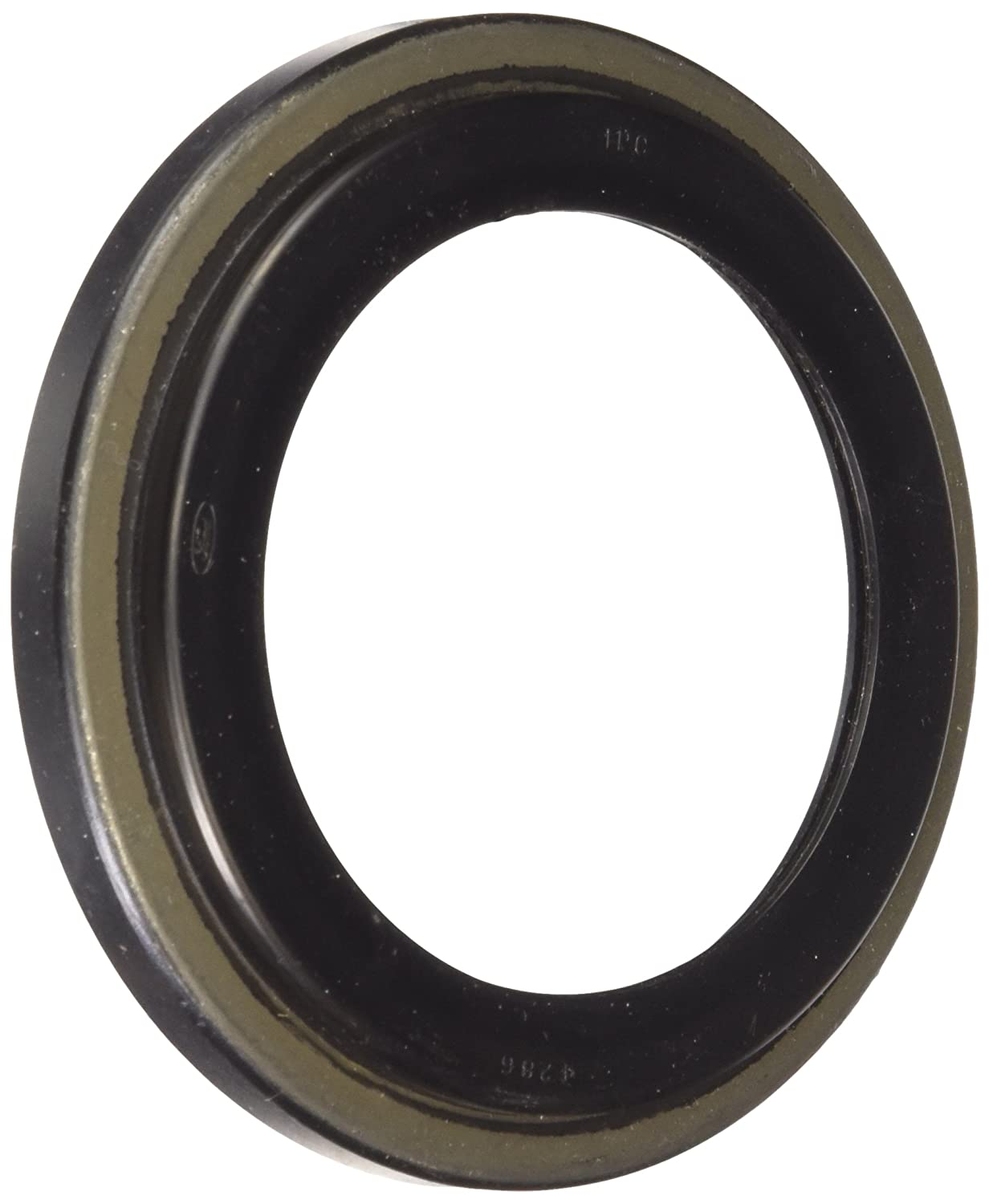 Motorcraft BRS53 Axle Output Shaft Seal